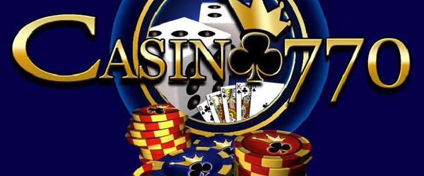 Casino-770-1