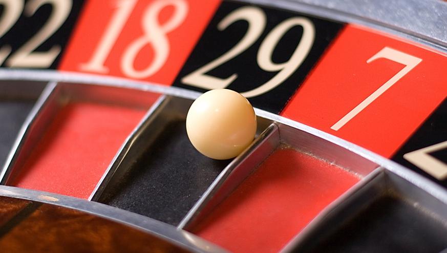 Casino-770-2