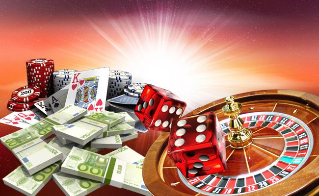 Casino-Bonus-2