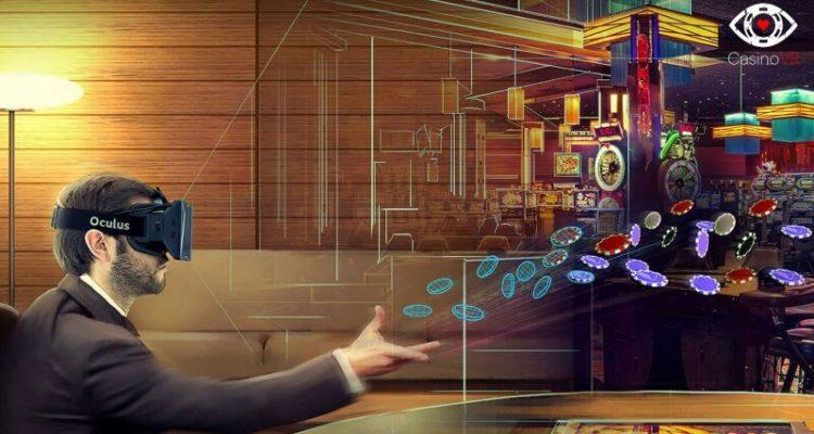 casino-de-la-réalité-virtuelle-1
