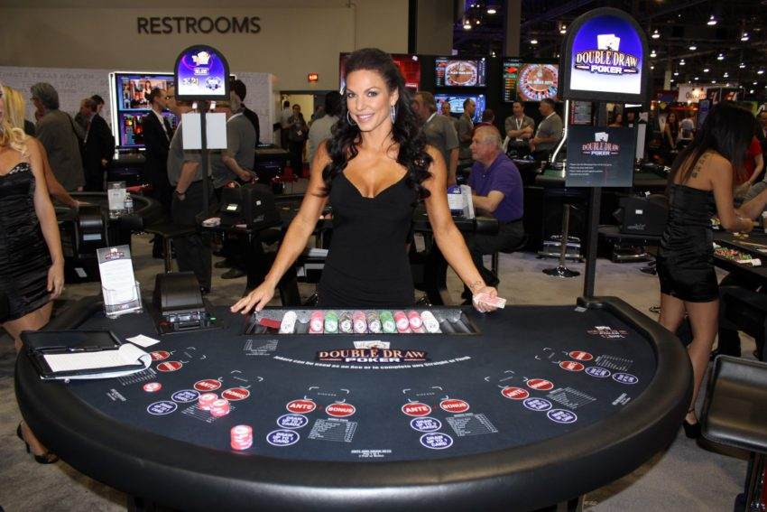 casino-de-la-réalité-virtuelle-2