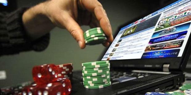 Casino-en-ligne-est-votre-chance-1