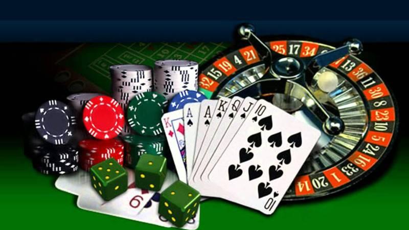 Casino-en-ligne-est-votre-chance-2