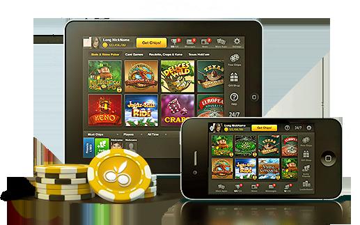 Qu'est-ce-qu'un-casino-mobile-1