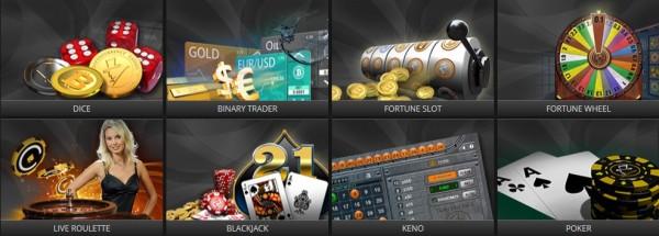 Qu'est-ce-qu'un-casino-mobile-2
