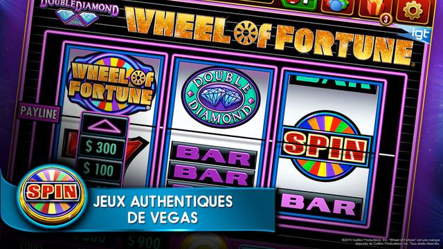jeux de casino gratuit free