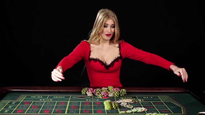 Types-de-bonus-de-casino-1