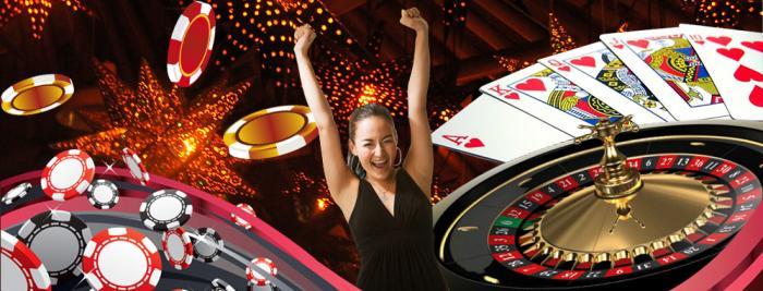 casino-en-ligne-1