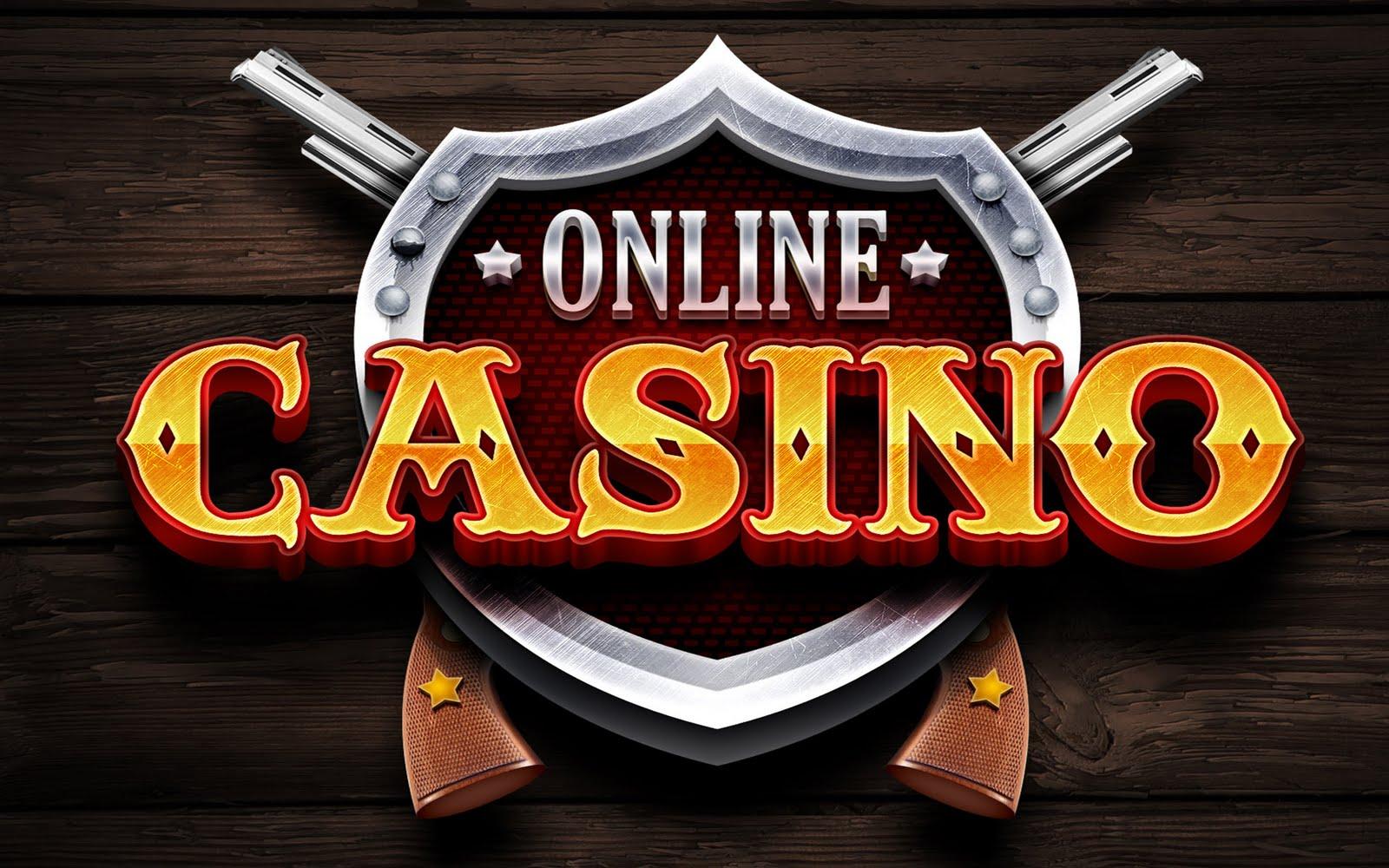 casino-en-ligne-2