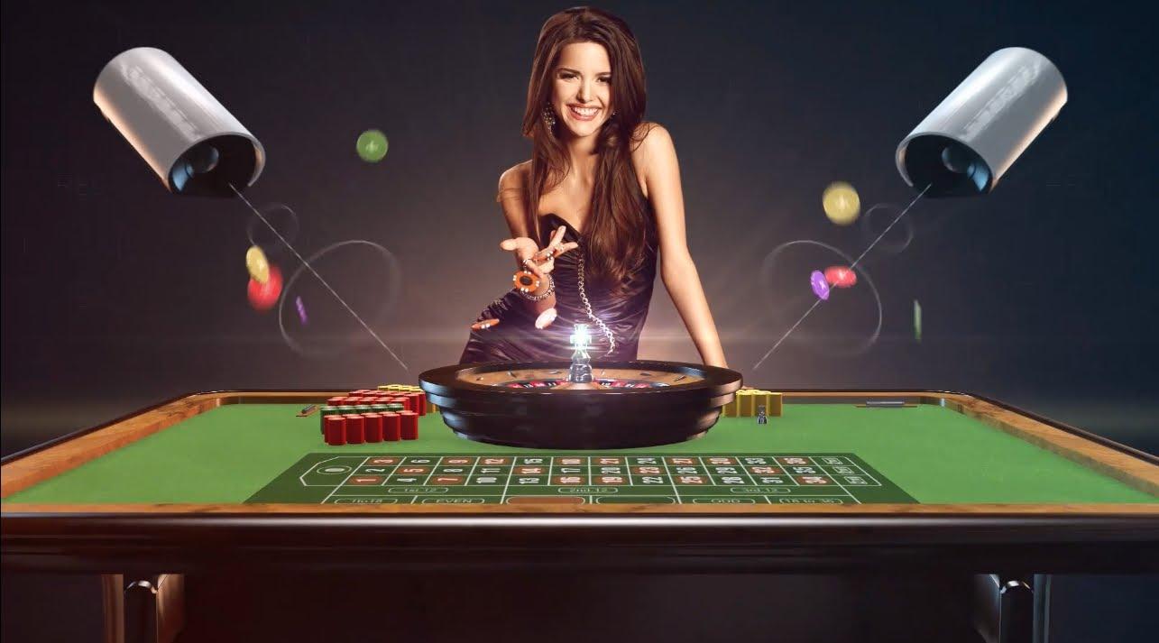Industrie-de-casino-1