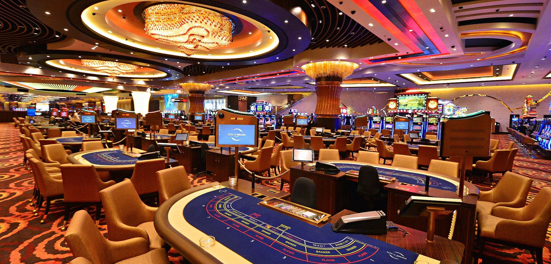Industrie-de-casino-2