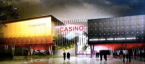 Nouveaux-et-anciens-casinos-1