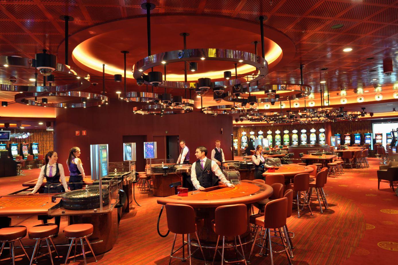 Nouveaux-et-anciens-casinos-2