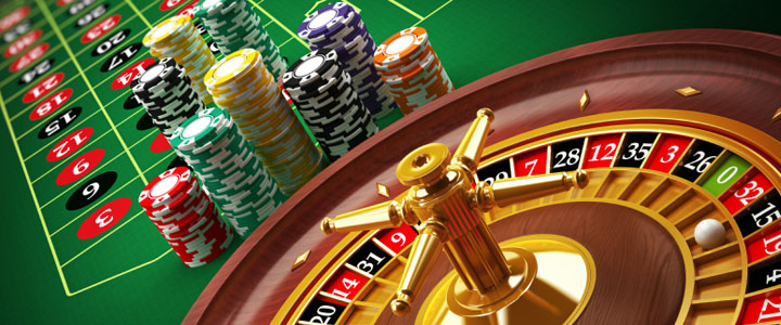 casino-en-ligne-offrir-1