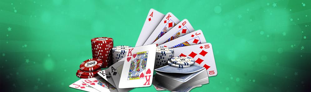 casino-en-ligne-offrir-2