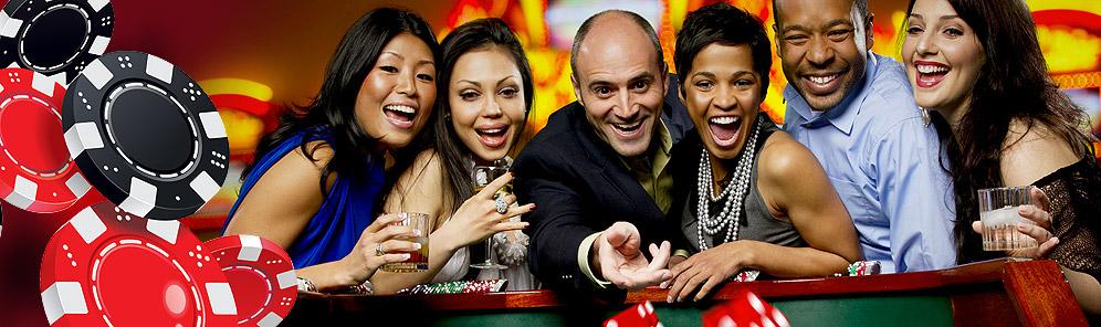 Dépôt-de-Casino-Bonus-1