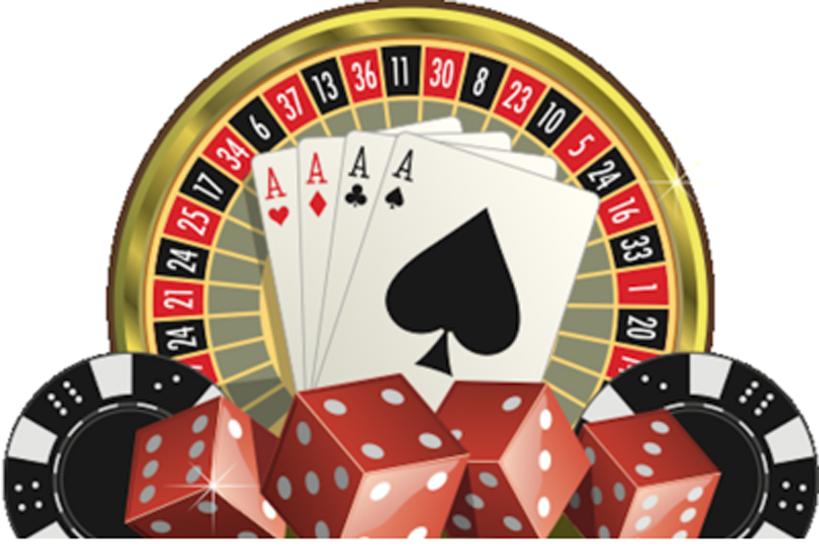 Casino Bonus De