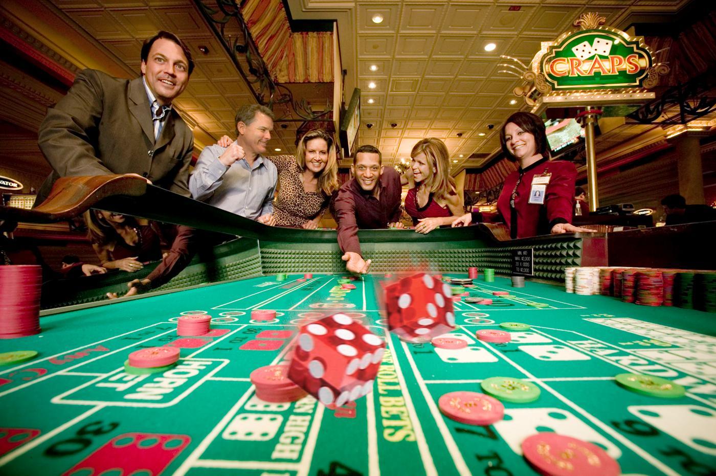 La-popularité-du-nouveau-casino-1
