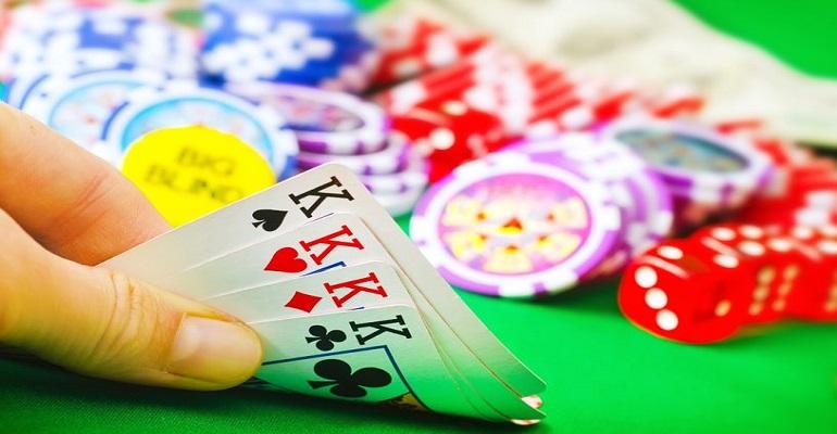 La-popularité-du-nouveau-casino-2