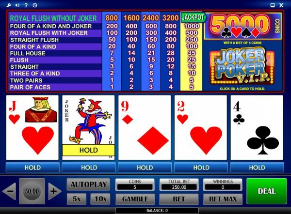 Poker-machine-gratuit-1