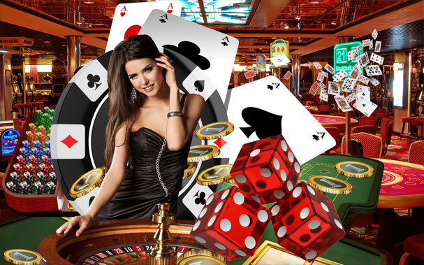 Poker-machine-gratuit-2