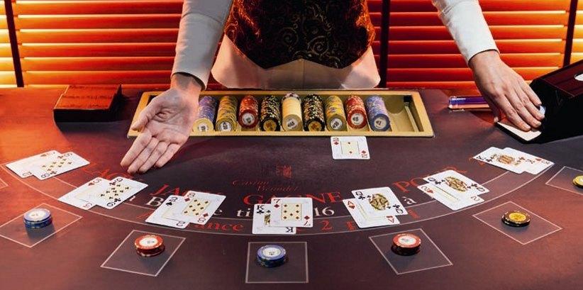 Jeux+de+casino