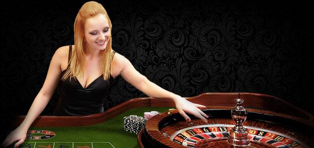 tout-sur-le-casino-en-ligne-2