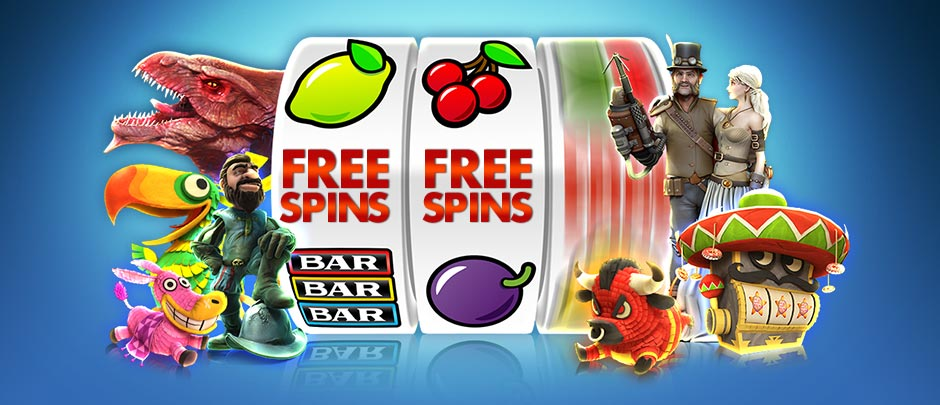 Bonus-Free-Spins-1