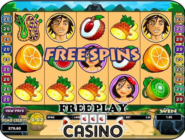 Bonus-Free-Spins-2