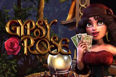Pirate spin casino