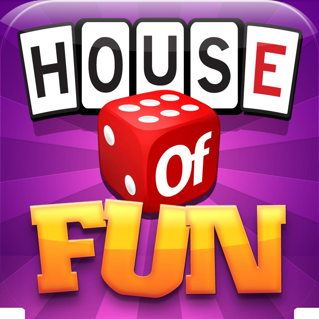 House If Fun